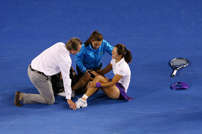 http://www.sports.ru/images/26436_64.1385415606.44339.jpg