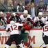 НХЛ11