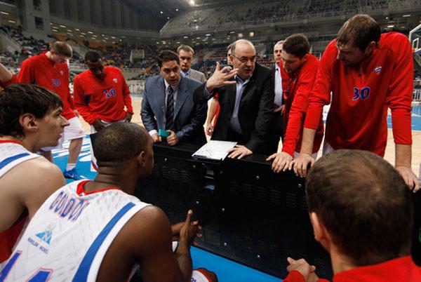 баскетбол_04