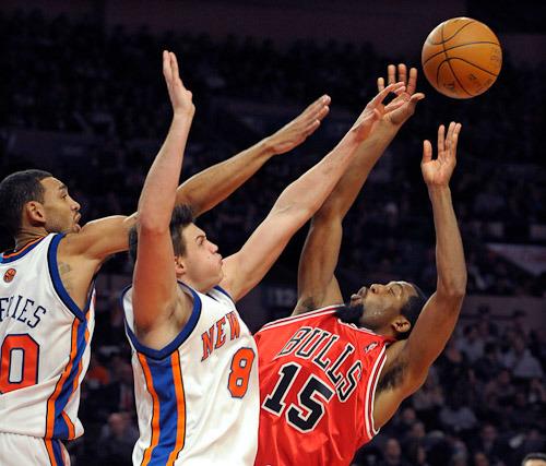 НБА11