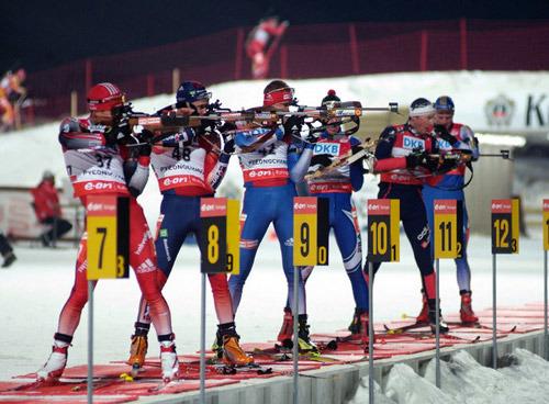 biathlon_10