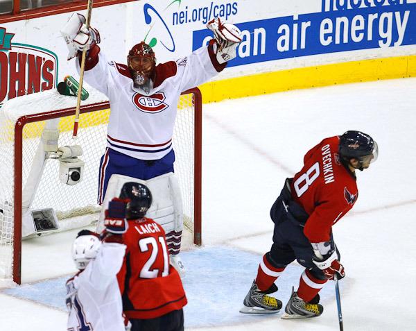 НХЛ+2