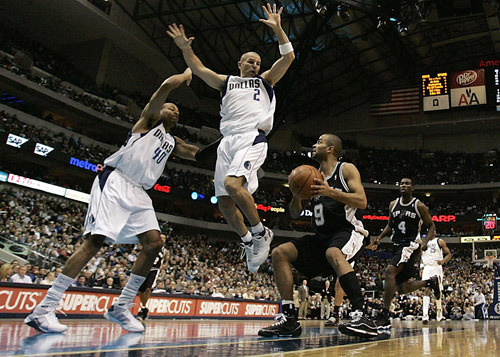 12_11_NBA11