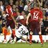 europe_league_09