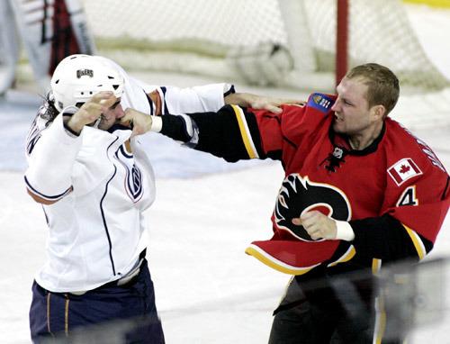 NHL-02_06