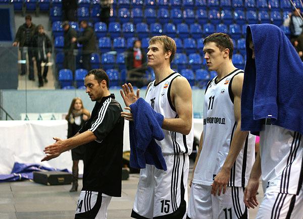 баскет_13