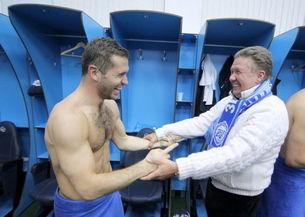 «Газпром» будет спонсором сборной России в Рио-2016 и Пхенчхане-2018