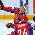 хоккей_11