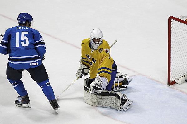 хоккей_15