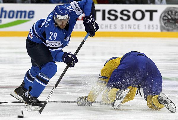 хоккей_17
