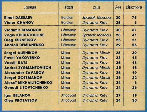lobanovsky_10