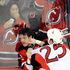 НХЛ_12-01_10