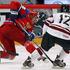 хоккей_02