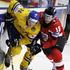 хоккей_06-2