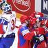 хоккей_08