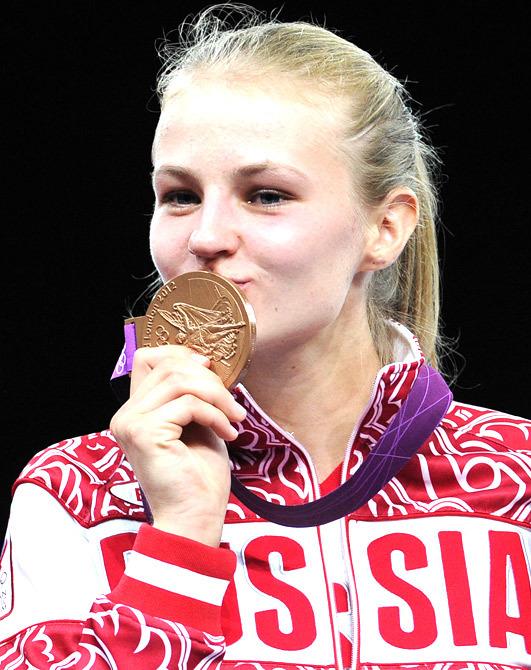 медали_02