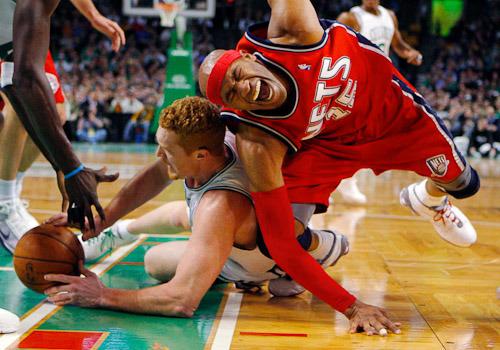 НБА_15-09