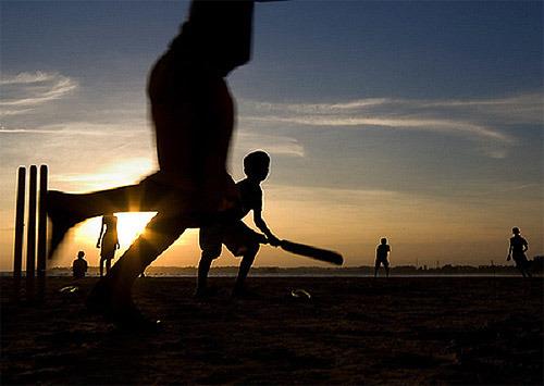 Игровые приставки - Фото - Прочие - Sports.ru: http://www.sports.ru/photogallery/39690822/