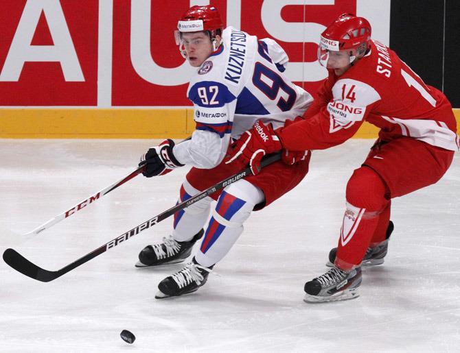 хоккей_01