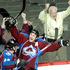 НХЛ21_09