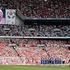 «Барселона» хочет приобрести Азара вместо Иньесты