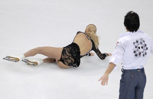 Кристин Фрейзер - Sports.ru