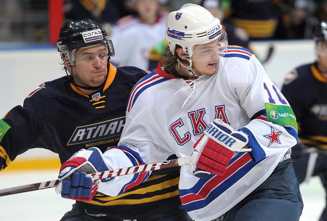 хоккей_07