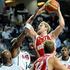 basket_04