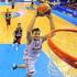 eurobasket_03