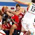 eurobasket_05