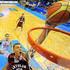 eurobasket_07