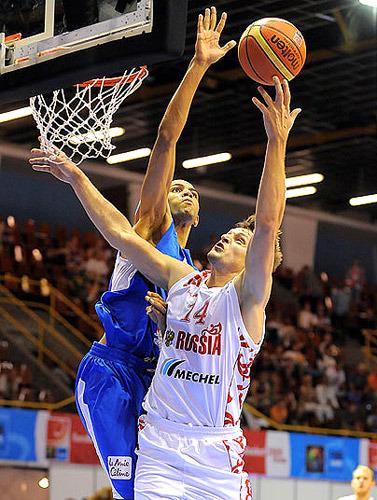 eurobasket_15