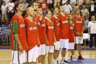 Диего Марадона, ЧМ-2010, сборная Аргентины, Мартин Демичелис