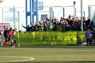 ЧМ-2010, Сборная Франции по футболу, Флоран Малуда