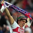 сборная Украины, Лига чемпионов, сборная России, сборная Польши, сборная Латвии, сборная Литвы