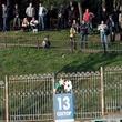 высшая лига Беларусь, БАТЭ, Динамо Минск