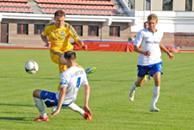 Биксант Лизаразю, ЧМ-2010, Сборная Франции по футболу, Николя Анелька