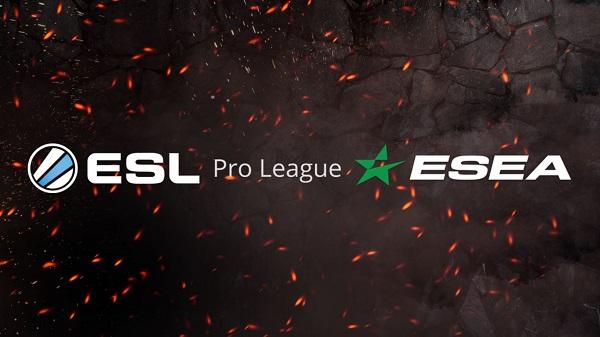 ESL ESEA Pro League, fnatic, Ninjas in Pyjamas, Virtus.pro, Team Solomid, Team EnVyUs, Cloud9, Natus Vincere, Titan
