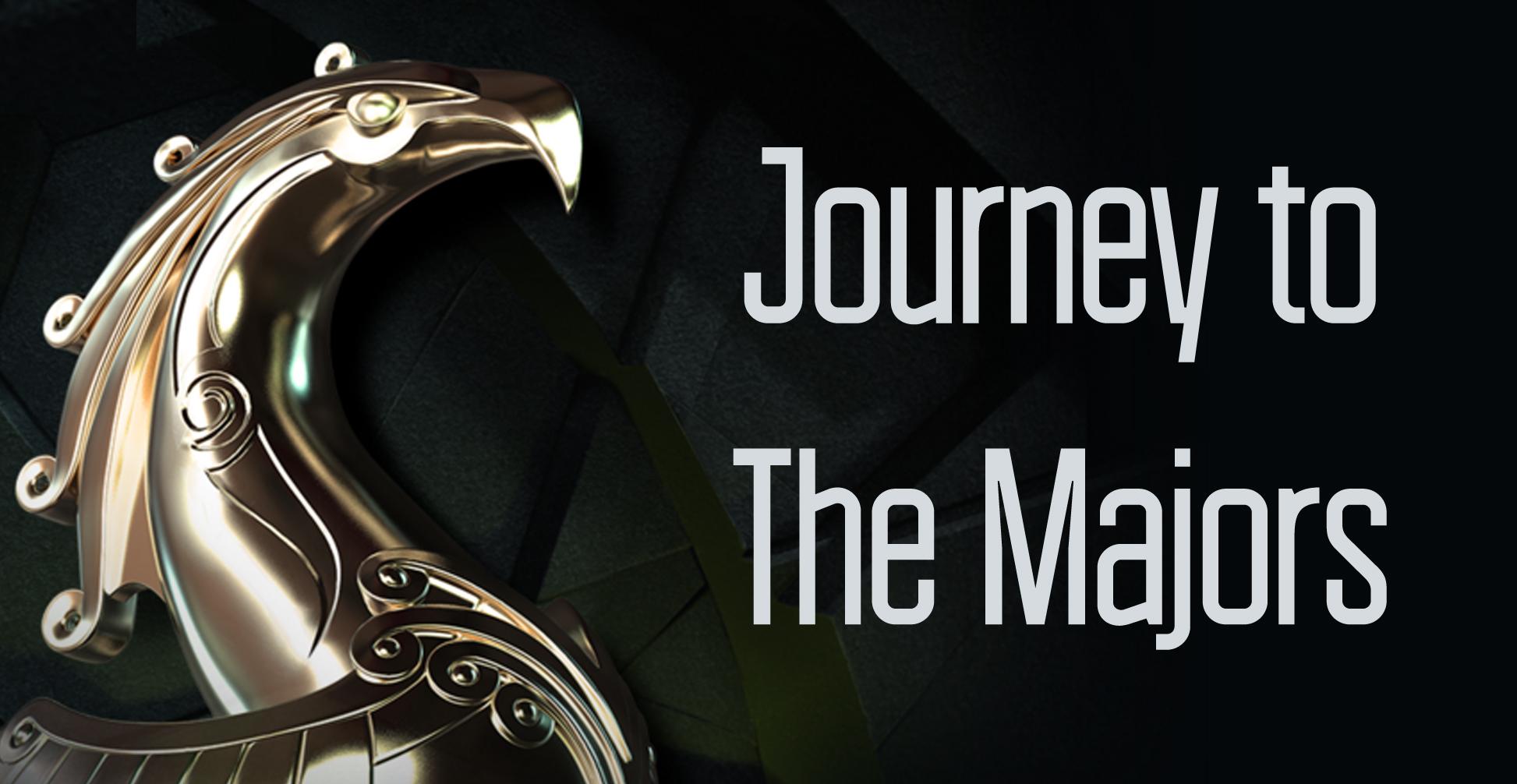 The Frankfurt Major 2015, CDEC Gaming