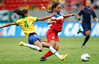 женский футбол, фото