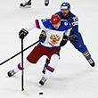 Сборная России вышла в финал ЧМ-2014. Как это было