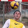 фото, любительский футбол, Лига чемпионов бизнеса