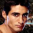 Эрик Моралес, первый полулегкий вес, видео, WBC, WBO, Мэнни Пакьяо, Марко Антонио Баррера