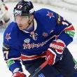 Справедливое ли наказание Ковальчуку вынесла КХЛ?