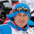 Александр Легков, Тур де Ски, сборная России (лыжные гонки), Кубок мира