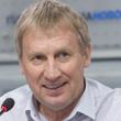 Валерий Польховский, сборная России, сборная России жен