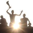 Коринтианс, высшая лига Бразилия, болельщики, фото