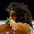 Максим Шабалин, Оксана Домнина, Ванкувер-2010, танцы на льду, чемпионат Европы, Евгений Плющенко, Александр Смирнов, Юко Кавагути