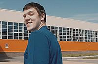 Дмитрий Хвостов, Семен Антонов, Нижний Новгород, Чемпионат Европы по баскетболу-2015