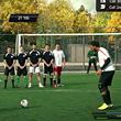 Как FIFA выглядит в реальной жизни